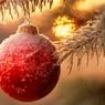 Синоптики обещают москвичам легкий морозец на Новый год