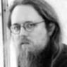 Московский патриархат призвал священника Кураева покаяться ВИДЕО