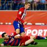 Испанская Примера: гол Месси на пять Роналдо