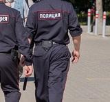 Двух калининградских полицейских все же осудили из-за гибели задержанного в кипятке