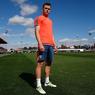 Травма не позволит Черышеву сыграть на Евро-2016