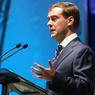 Медведев пообщался с амурчанами в общественной приемной  ЕР