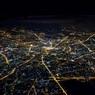 В Москве ввели новый закон о тишине