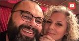Максим Фадеев рассказал, из-за чего жена едва не бросила его