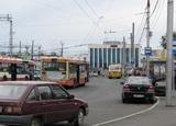 В России собрались ввести единый билет на общественный транспорт