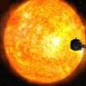 Parker Solar Probe установил новый рекорд на пути к Солнцу