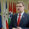Константин Косачев примет участие в работе Генассамблеи ООН