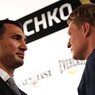 Поветкин жалеет, что доверился американцам перед боем с Кличко