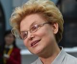 Елена Малышева попала в больницу с гипертоническим кризом
