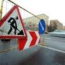 В Москве из-за погоды перекрыт Волоколамский туннель