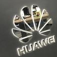 Huawei отменила выпуск новой модели ноутбука из-за санкций США