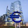 Казначейство Великобритании: над Европой сгущаются грозовые тучи