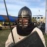 Фестиваль средневекового боя «Великий Болгар» прошел вопреки коронавирусу