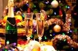 В Госдуме намерены сократить новогодние праздники вдвое