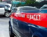 В Тульской области на остановку подбросили три трупа