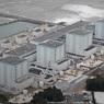 """Японский министр предложил радиоактивную воду с """"Фукусимы"""" сливать в океан"""