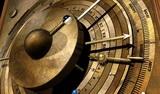 Ученые выяснили, как «первый компьютер» предсказывал астрономические явления 2000 лет назад