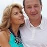 Марат Башаров и Екатерина Архарова не появились на разводе