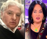 Ресторатор Игорь Бухаров раскрыл правду о кухне в ресторанах и своей жене - Ларисе Гузеевой