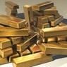 Цены на золото обновили многолетний максимум