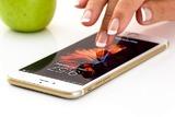Apple снимет ограничение, на которое жаловались пользователи iPhone