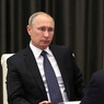 У Путина может появиться Telegram-канал