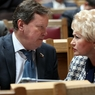 Депутат Нилов: Канаде удалось то, что у нас пока не получается