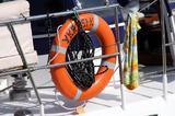 Моряки с перевернувшегося теплохода доставлены во Владивосток