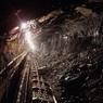 После аварии на шахте в Коми двое рабочих числятся пропавшими без вести