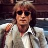 """В США звезду """"ливерпульской четверки"""" Джона Леннона объявили ирландцем"""
