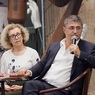 На фоне болезни Анастасии Заворотнюк свое мнение об ЭКО высказал врач Александр Мясников