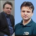 Тимур Кизяков назвал реальную причину своего ухода с Первого канала
