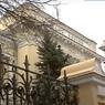 Банк России в очередной раз повысил ключевую ставку