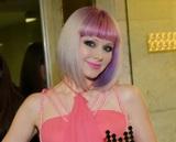 Певица Натали сообщила о трагедии в семье - скончался её отец