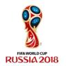 Украина обсуждает бойкот чемпионата мира по футболу 2018