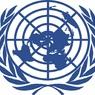 Россия снова будет следить за правами человека в Совете ООН