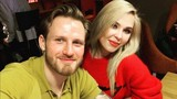 Суд расторг брак певицы Пелагеи и хоккеиста Ивана Телегина