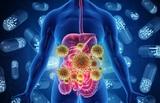 """Вирус папилломы человека может """"пристроиться"""" даже в кишечнике и спровоцировать рак"""