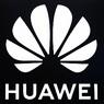 На саммите в Осаке Трамп заявил о том, что США исключает Huawei из «черного списка»