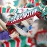 РФПЛ: В московском Локомотиве сменилась власть