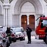 За терактом в Ницце последовали ещё два нападения - в Авиньоне и Джидде
