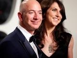 Самый богатый предприниматель в мире объявил о разводе