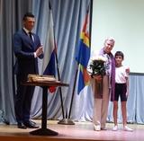 О будущем русского балета задумались в Калининграде