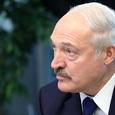 Лукашенко издал указ по договору с Россией по углеводородам