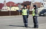 МВД намерено ужесточить наказание за вождение в нетрезвом виде