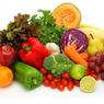 Овощи и фрукты являются лучшими антидепрессантами