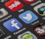 Facebook выплатил штраф в 4 миллиона рублей