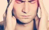 У частых головных болей в феврале есть научное объяснение