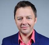 """Экс-директору """"Уральских пельменей"""" не дали доказать в суде свое право на старые шутки"""