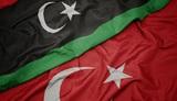Ливийский парламент проголосовал за разрыв отношений с Турцией